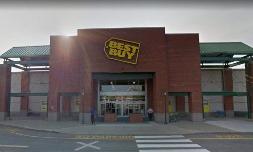 Best Buy Stops In-Home Installs, Shifts to All Virtual Support