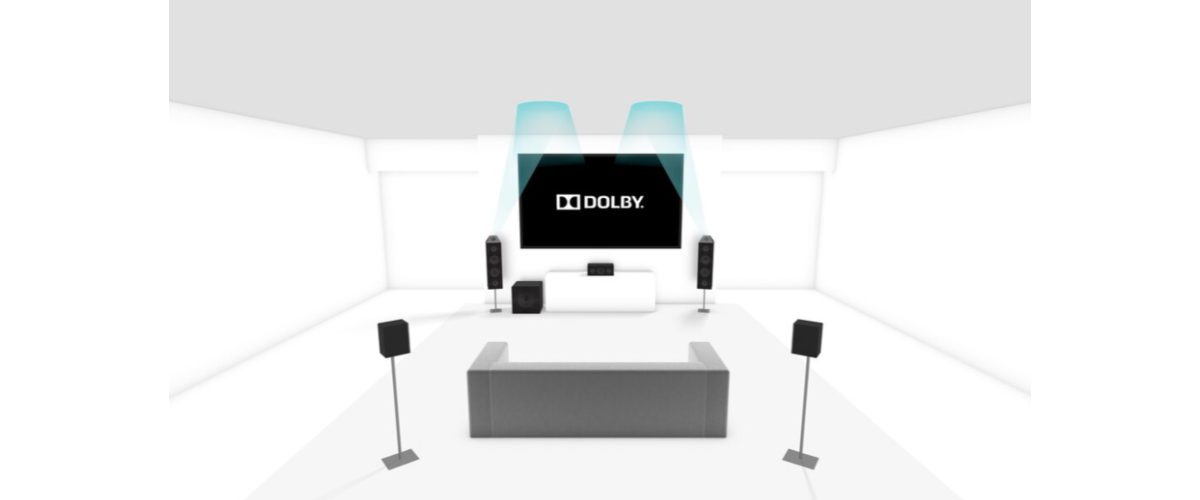 7 Best Dolby Atmos Music Demos to Wow Clients
