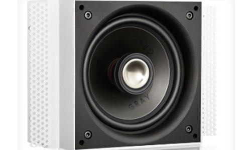 C50 Architectural Loudspeaker