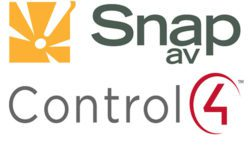SnapAV Now Available to Canadian