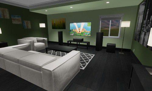 Modus VR evolves into a unique sales tool