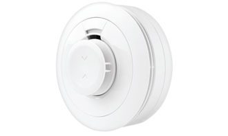 Smoke Heat Freeze Detectors