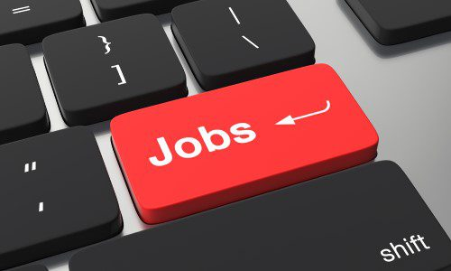 Jobs Of The Week December 16 Lead Technician Sales Consultant More Ce Pro