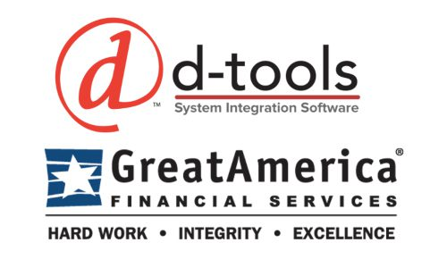 D-Tools Adds Flexible Payment Options to System Integrator Software