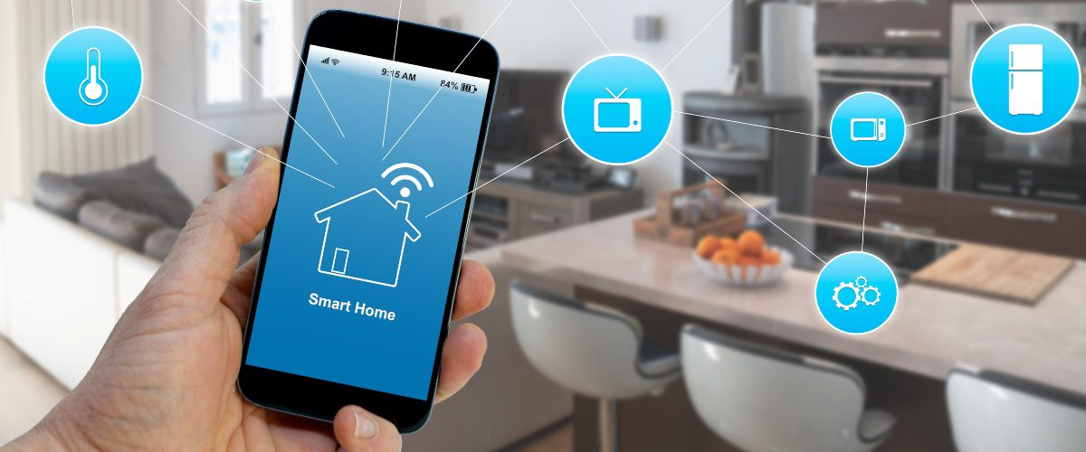 Massive Home Automation Survey Reveals Anticipated Growth of 10% in 2019