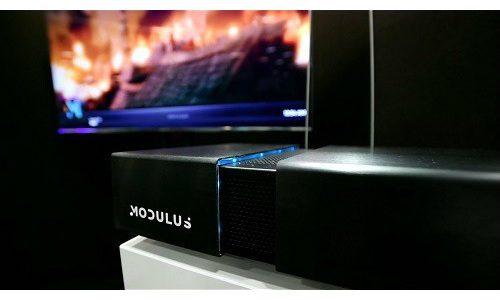 Modulus Media Stream-Recording Patent Spurs Media Server Comeback