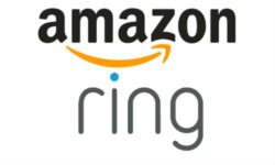 Amazon Ring lawsuit