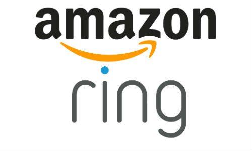 amazon ring logos ce pro amazon ring logos ce pro