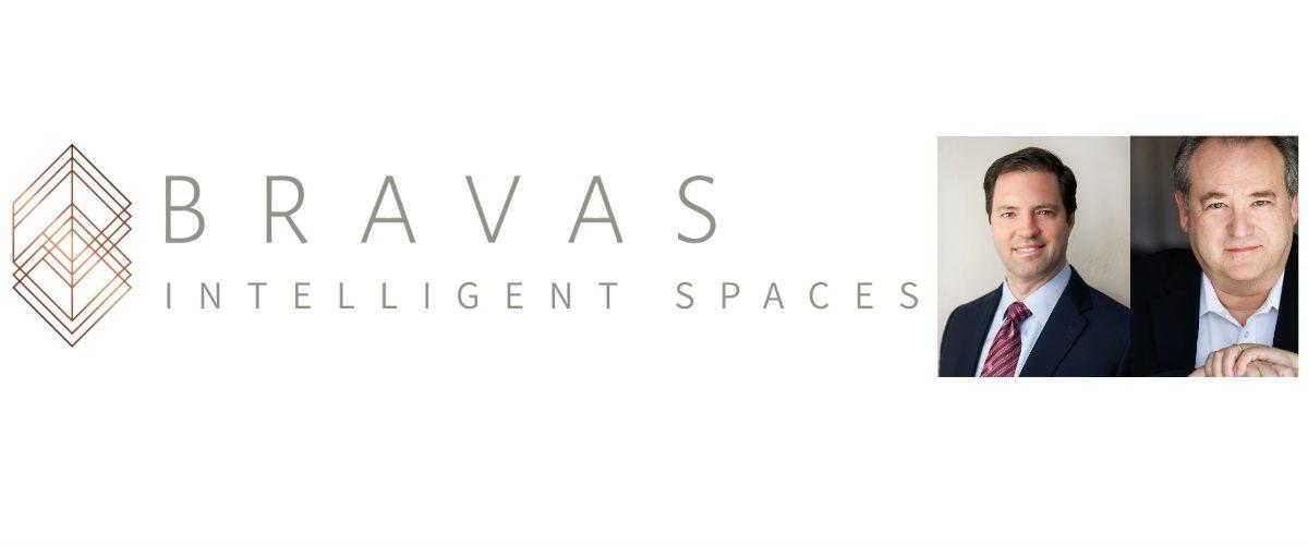 Bravas Adds Board Member, Brings on CMO