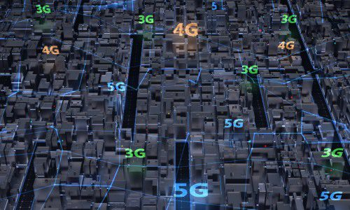 Security Industry Has Sights on 3G/CDMA Sunset