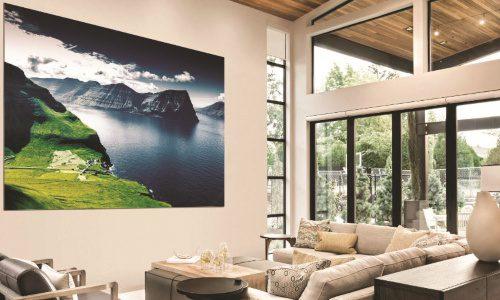 Top Tech Trends of 2020: 8K Video Displays