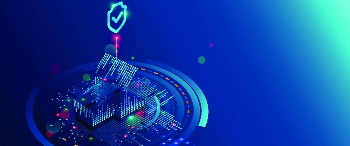 ADT Survey Shows 92% of Consumers Expect Integrators to Protect Their Data