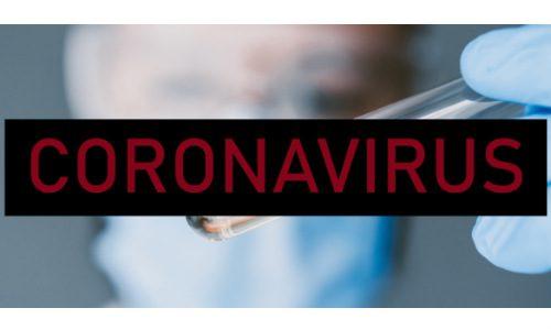 Coronavirus Opens Commercial Security Opportunities
