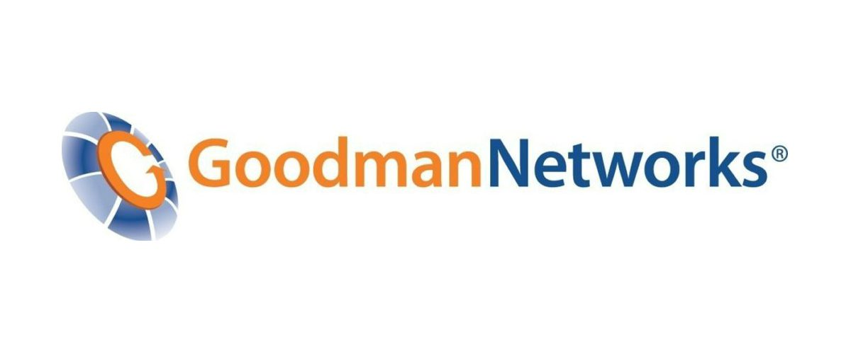 Goodman Networks Makes National Smart Home Market Play