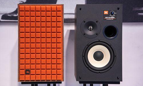 JBL L82 Classic Loudspeaker