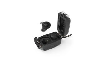 Klipsch T10 and T5