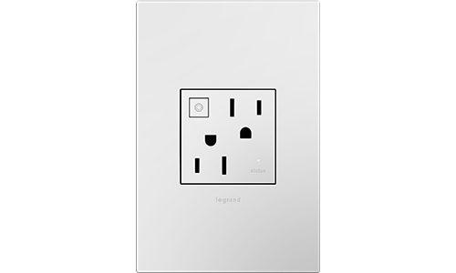 Legrand Smart Lighting