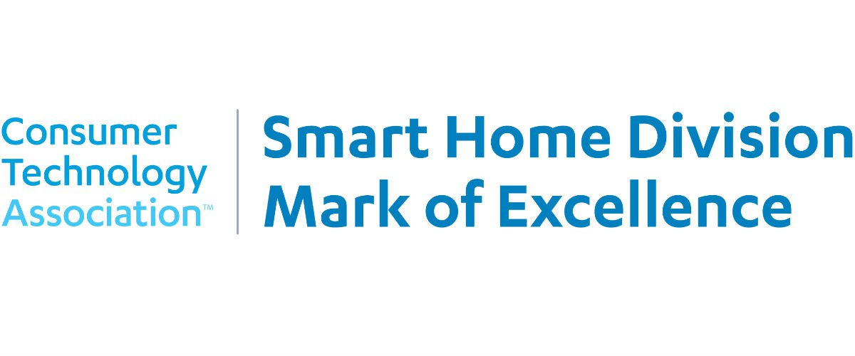 Mark of Excellence Awards Announced at CES 2020