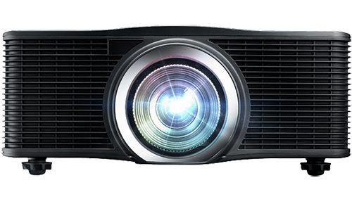 Optoma ProScene ZU860