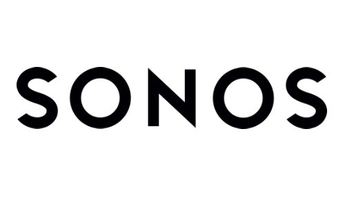 Sonos Smashes Record Quarterly Revenues, Profits