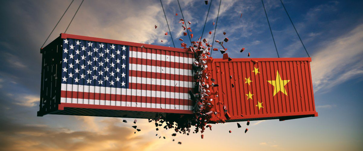 Industry Gets Long-Awaited Tariff Relief