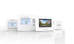 Venstar ColorTouch Smart Thermostats