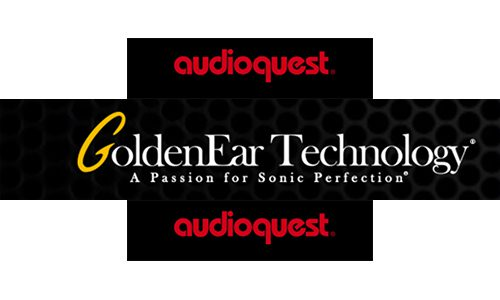 Sale of GoldenEar Technology to AudioQuest Announced by Sandy Gross