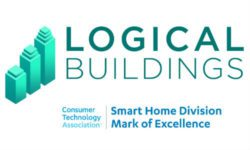 Logical Buildings MDU buildings integration smart home