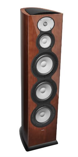 Harman Luxury Audio News: Harman Luxury Audio Brands Ready To Roll Out 27 Products