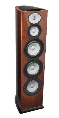 Harman Luxury Audio Revel