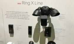 ring x line