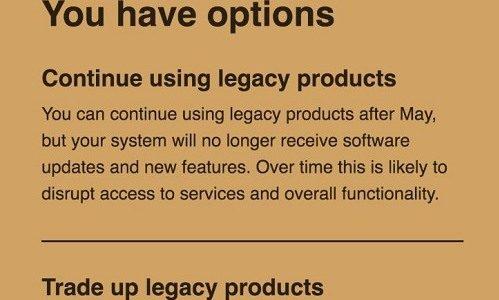 sonos-software-update