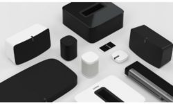 Sonos family Google lawsuit