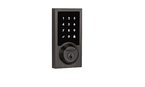 5 Mistakes to Avoid When Selling Smart Locks