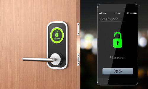Are Smart Locks Ready for Widespread Adoption?