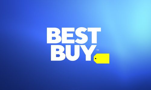 Best Buy's Strong Growth Driven by In-Home Service Success
