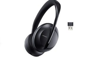 Bose Work Solutions