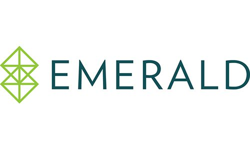 Emerald, Owner of CE Pro and CEDIA Expo, Rebrands