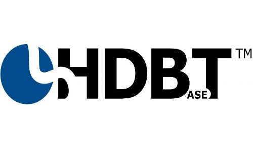HDBaseT Alliance Looks to Expand Global Membership, Introduces New President