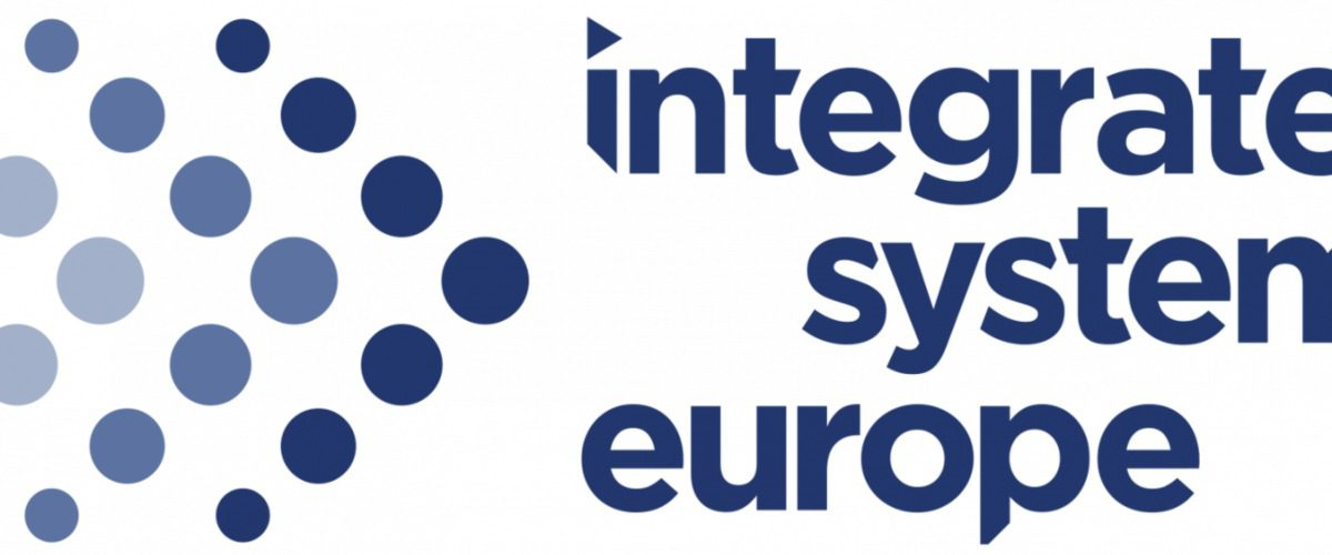 ISE 2020 Attendance Drops by 30,000 Amidst Coronavirus Concerns, Travel Troubles