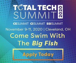 Total Tech Summit