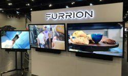 furrion outdoor tvs