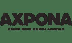 AXPONA high-end audio