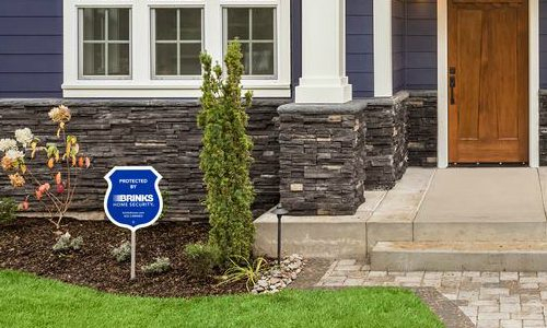 Brinks Home Security CEO Jeff Gardner Steps Down