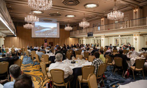CEDIA Awards & Leadership Conference Registration Now Open