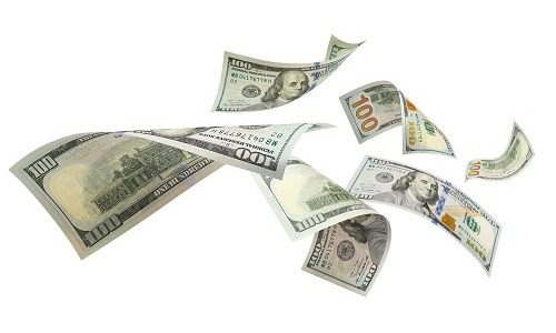14 Immediate Actions to Maintain Cash Flow
