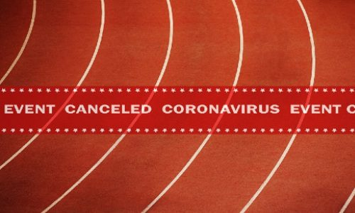 Every CE Industry Event Cancelled or Postponed by Coronavirus