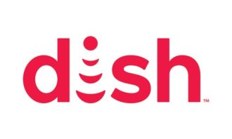 Dish spectrum AT&T T-Mobile wireless
