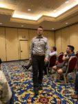 ProSource 2020 Seminars Lighting Certification