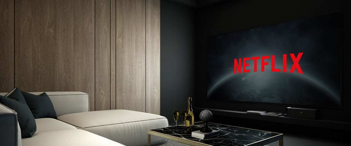 Streaming Content Brings the Cinema Format Back to Home Theaters